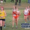 Sectionals_Girls_XC_1 jpg (56)