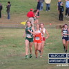 Sectionals_Girls_XC_1 jpg (3)