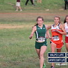 Sectionals_Girls_XC_1 jpg (7)