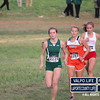 Sectionals_Girls_XC_1 jpg (5)