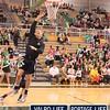 MCHS_Boys_Basketball_vs_VHS_1-4-2013 (17)