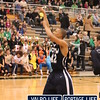MCHS_Boys_Basketball_vs_VHS_1-4-2013 (5)