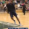 MCHS_Boys_Basketball_vs_VHS_1-4-2013 (14)