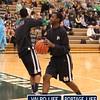 MCHS_Boys_Basketball_vs_VHS_1-4-2013 (9)