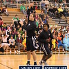 MCHS_Boys_Basketball_vs_VHS_1-4-2013 (6)