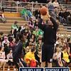MCHS_Boys_Basketball_vs_VHS_1-4-2013 (8)