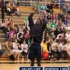 MCHS_Boys_Basketball_vs_VHS_1-4-2013 (4)
