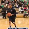 MCHS_Boys_Basketball_vs_VHS_1-4-2013 (20)