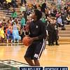MCHS_Boys_Basketball_vs_VHS_1-4-2013 (7)
