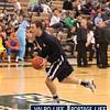 MCHS_Boys_Basketball_vs_VHS_1-4-2013 (16)
