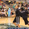 MCHS_Boys_Basketball_vs_VHS_1-4-2013 (11)