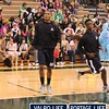 MCHS_Boys_Basketball_vs_VHS_1-4-2013 (13)