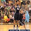 MCHS_Boys_Basketball_vs_VHS_1-4-2013 (15)
