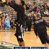 MCHS_Boys_Basketball_vs_VHS_1-4-2013 (18)