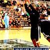 MCHS_Boys_Basketball_vs_VHS_1-4-2013 (12)