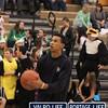 MCHS_Boys_Basketball_vs_VHS_1-4-2013 (21)