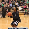MCHS_Boys_Basketball_vs_VHS_1-4-2013 (19)
