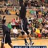 MCHS_Boys_Basketball_vs_VHS_1-4-2013 (2)