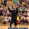 MCHS_Boys_Basketball_vs_VHS_1-4-2013 (3)