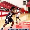 MCHS-Boys-JV-Basketball-@-PHS-2_7_2013-jb (17)