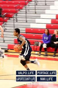 MCHS-Boys-JV-Basketball-@-PHS-2_7_2013-jb (25)