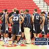 MCHS-Boys-JV-Basketball-@-PHS-2_7_2013-jb (16)