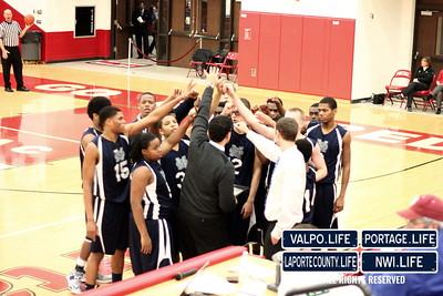 MCHS-Boys-JV-Basketball-@-PHS-2_7_2013-jb (31)