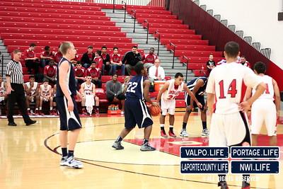 MCHS-Boys-JV-Basketball-@-PHS-2_7_2013-jb (29)
