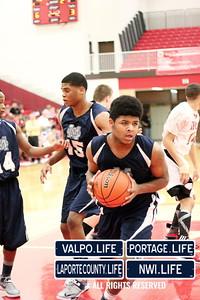 MCHS-Boys-JV-Basketball-@-PHS-2_7_2013-jb (27)