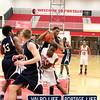 MCHS-Boys-JV-Basketball-@-PHS-2_7_2013-jb (6)