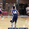 MCHS-Boys-JV-Basketball-@-PHS-2_7_2013-jb (19)