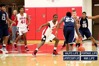 MCHS-Boys-JV-Basketball-@-PHS-2_7_2013-jb (15)