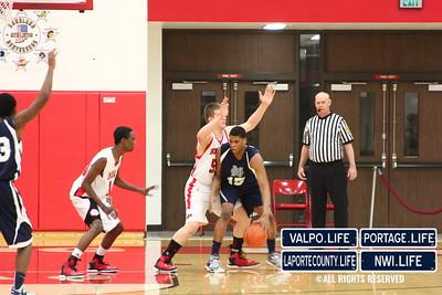 MCHS-Boys-JV-Basketball-@-PHS-2_7_2013-jb (8)