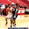 MCHS-Boys-JV-Basketball-@-PHS-2_7_2013-jb (4)