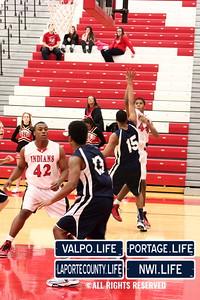 MCHS-Boys-JV-Basketball-@-PHS-2_7_2013-jb (24)