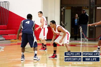 MCHS-Boys-JV-Basketball-@-PHS-2_7_2013-jb (14)