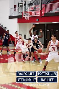 MCHS-Boys-JV-Basketball-@-PHS-2_7_2013-jb (30)