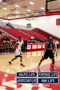MCHS-Boys-JV-Basketball-@-PHS-2_7_2013-jb (5)
