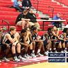 MCHS-Boys-JV-Basketball-@-PHS-2_7_2013-jb (18)