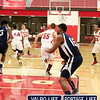 MCHS-Boys-JV-Basketball-@-PHS-2_7_2013-jb (7)