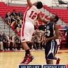 MCHS-Boys-JV-Basketball-@-PHS-2_7_2013-jb (12)
