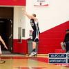 MCHS-Boys-JV-Basketball-@-PHS-2_7_2013-jb (20)