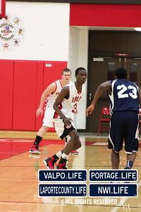 MCHS-Boys-JV-Basketball-@-PHS-2_7_2013-jb (13)