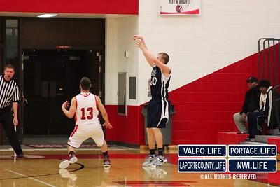 MCHS-Boys-JV-Basketball-@-PHS-2_7_2013-jb (21)