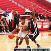 MCHS-Boys-JV-Basketball-@-PHS-2_7_2013-jb (3)
