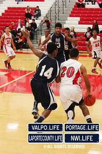 MCHS-Boys-JV-Basketball-@-PHS-2_7_2013-jb (23)