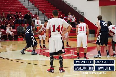 MCHS-Boys-JV-Basketball-@-PHS-2_7_2013-jb (28)