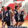 MCHS-Boys-JV-Basketball-@-PHS-2_7_2013-jb (1)