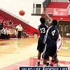 MCHS-Boys-JV-Basketball-@-PHS-2_7_2013-jb (2)