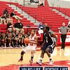 MCHS-Boys-JV-Basketball-@-PHS-2_7_2013-jb (9)